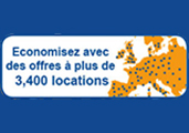 2013_Budget_3400Locations_French_171x120pix.jpg
